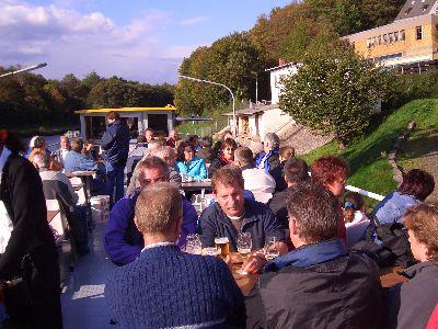 Limburg~003